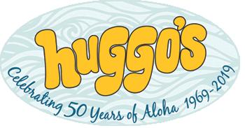 Huggos
